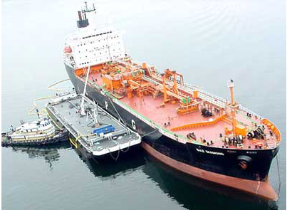 .Fuel Oil 380