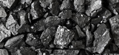 Steem Coal(Thermal Coal)